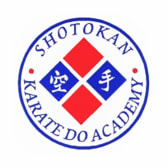 Shotokan Karate-Do Academy