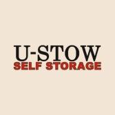 U-STOW SELF STORAGE