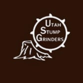 Utah Stump Grinders