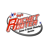 Guy's Rocket Rooter