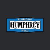 Humphrey Plumbing Heating and Air