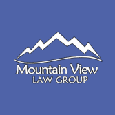 Mountain View Law Group