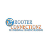 Connectionz Plumbing, Heating & Air