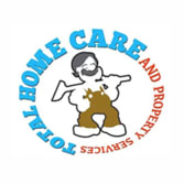 Total Home Care and Property Services