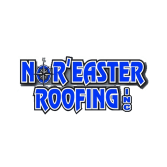 Nor'easter Roofing Inc.