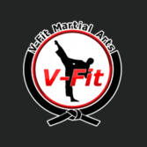 V-FIT Martial Arts