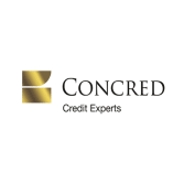 Concred, Inc.