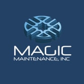 Magic Maintenance, Inc.