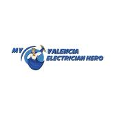My Valencia Electrician Hero