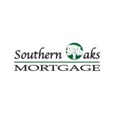 Southern Oaks Mortgage, Inc.