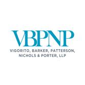 Vigorito, Barker, Patterson, Nichols and Porter, LLP