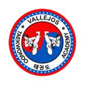 Vallejos Taekwondo Academy