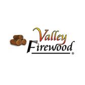Valley Firewood