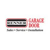 Renner Garage Door