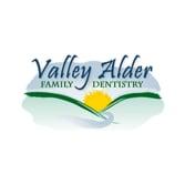 Valley Alder Family Dentistry