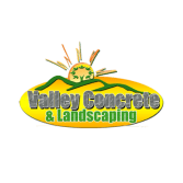 Valley Concrete & Landscaping