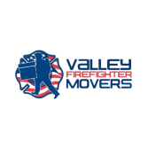 Valley Firefighter Movers