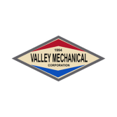 Valley Mechanical Corporation