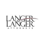Langer & Langer Attorneys.