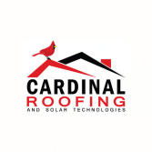 Cardinal Roofing and Solar Technologies