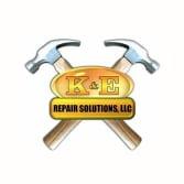 K&E Repair Solutions