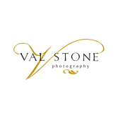Val Stone Photography