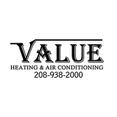 Value Heating & Airconditioning