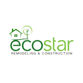 Eco Star Remodeling & Construction