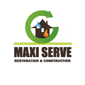 Maxi Serve Restoration & Construction