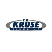 C.H. Kruse Plumbing