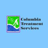 Columbia Treatment Services