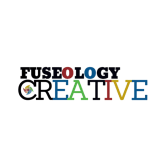 Fuseology Creative