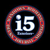 I5 Exteriors, Inc