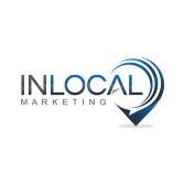 IN Local Marketing