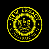 New Legacy Construction