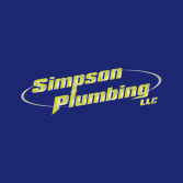 Simpson Plumbing