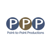 Point-to-Point Productions