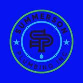 Summerson Plumbing