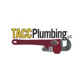 Tacc Plumbing LLC