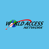 World Access Network