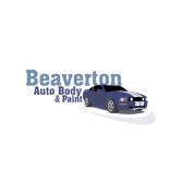 Beaverton Auto Body & Paint