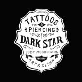Darkstar Tattoo