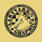Aartvark Graphics