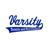Varsity Termite and Pest Control