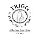 Trigg Insurance Agency
