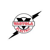 Vastola Electric