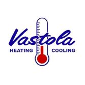 Vastola Heating & Cooling