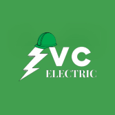 VC Electric