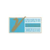 Veal Dental Care