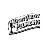 Vegas Valley Plumbing